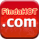 FindaHOT.com - Get a Hot Domain Name for your Startup or Website