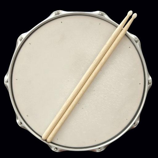 Drum Kit Pro