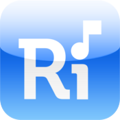 RingtonerLite icon