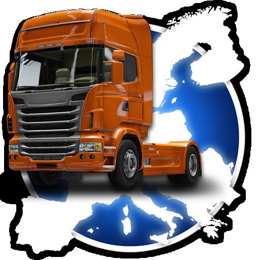 App_icon.512x512-75