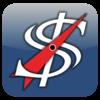 ODAT Tracker for mac