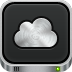 iStorage HD (file manager and document viewer for: FTP, SFTP, WebDAV, Dropbox, iCloud)