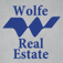 Wolfe Commercial Real Estate