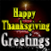 Thanksgiving Cards. Send Happy Thanksgiving greetings ecards and custom Happy Thanksgiving card!