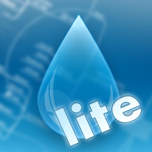 DropMind® Lite| Free Mind Mapping & Brainstorming app By Seavus DOOEL