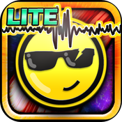 Beat Hazard Ultra Lite icon