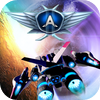 Space Odyssey Plus - Games - Arcade - By PLAYBEAN
