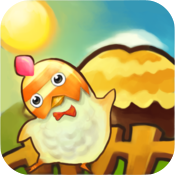 Fantasy Farm icon