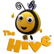 The Hive Activity Centre HD icon