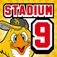 Stadium9HAWKS