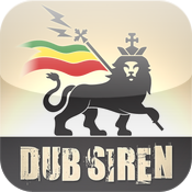 Dub Siren icon