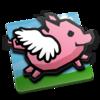 Pig Rush 小猪快跑 for Mac