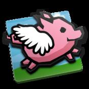 Pig Rush 小猪快跑
