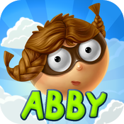 Abby Ball icon