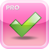 Lazy Plan Pro icon
