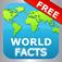 World Facts Free