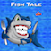 Fish Tale! - Tropical Clown Fish Adventure