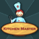 KitchenMaster Icon