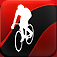 Road Bike Pro Cycling Computer - GPS, Offline Maps, Speed and Cadence Sensor powered by runtastic