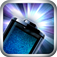 Battery Boost Magic App, free for iPhone