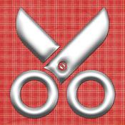 Scrap It:Christmas HD icon
