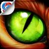 Mysteryville Lite: hidden object investigation for mac