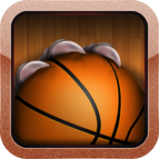 Fantasy Basketball Draft '12 Free for Yahoo/ESPN icon