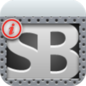 SBSettings - SpringBoard Settings icon