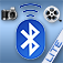 Bluetooth Media Transfer Lite