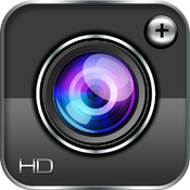 Auto Color Filter HD icon
