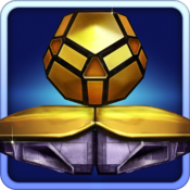 Hyperballoid 2 - Time Rider icon