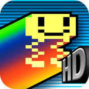 Panic Springs HD icon