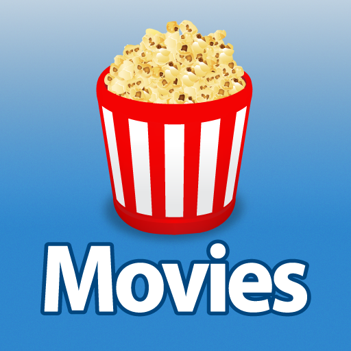 free Movies by Flixster, with Rotten Tomatoes - Free iphone app