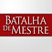 Batalha de Mestre