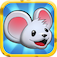 Mouse Escape - Stop the cats in this addictive reflex game packed with fun and action by Great Play Games - Best free apps