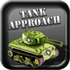 坦克大战 Tank Approach  for Mac