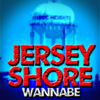 Jersey Shore Wannabe for Mac