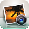 iPhoto by Apple icon