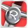 Ripley iSword Icon