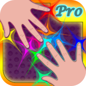 Battle Tap Tap Pro icon