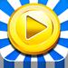 アプリで稼ぐ!ポイントCM 1.0.1(無料)