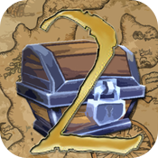 Hidden Treasure 2 icon