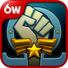 Strikefleet Omega - Games - Strategy - By 6waves Lolapps