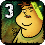 HECTOR: Ep3 – Beyond Reasonable Doom icon