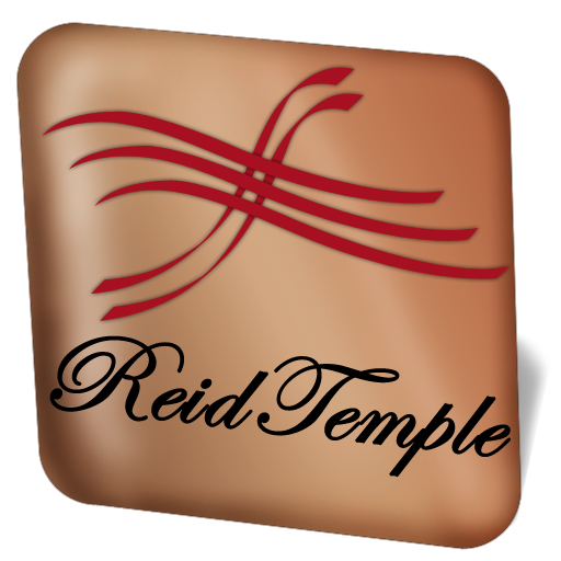 Reid Temple AME Church
