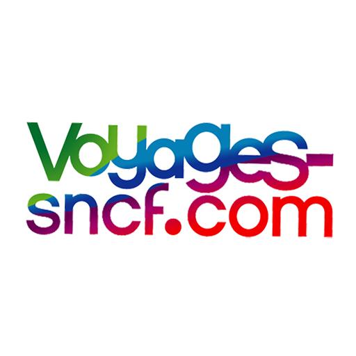 Voyages-sncf.com : Horaires & Résa