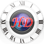 Best Photo Times HD icon