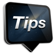 Hello Tips, Tricks & Secrets icon
