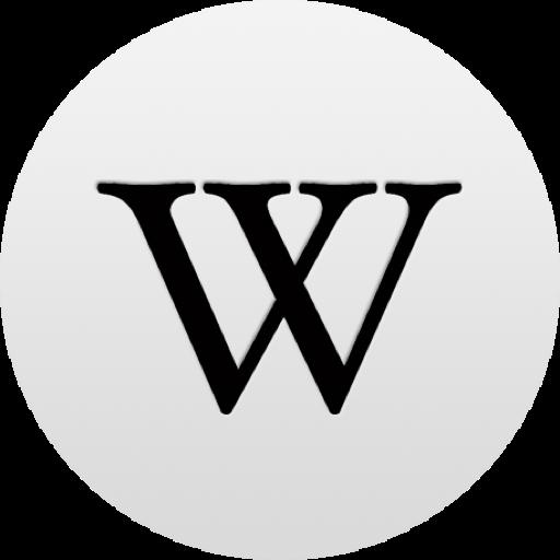 Wikitab.512x512-75
