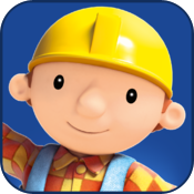 Bob the Builder's Playtime Fun! icon
